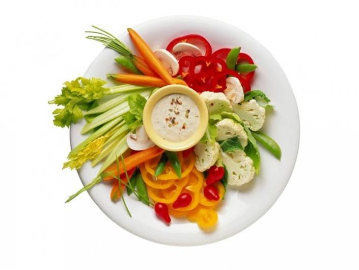 Какие фрукты можно есть при гепатите в и с