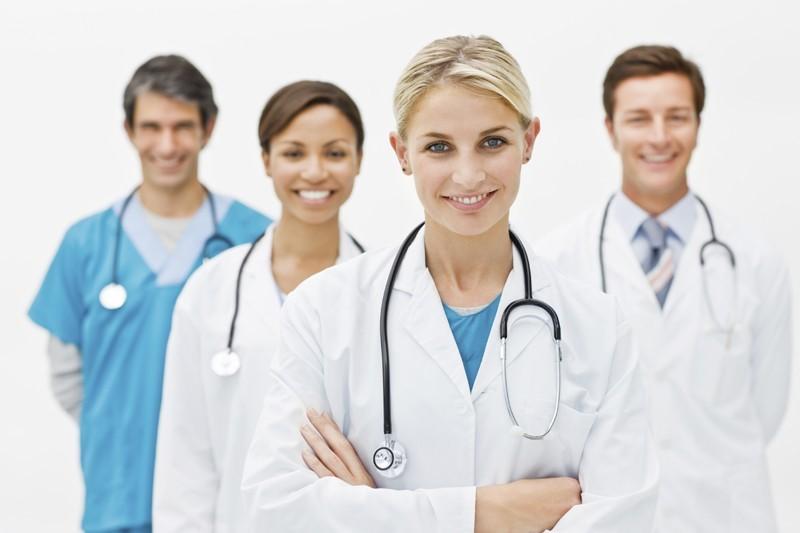Можно ли работать в детских учреждениях с гепатитом в