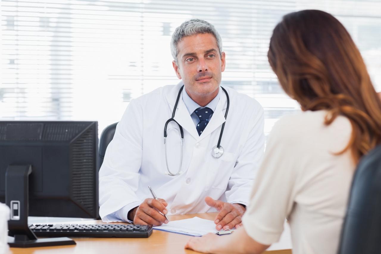Лечение софосбувир и ледипасвир